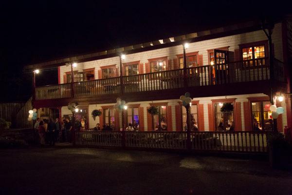 20140927 Oktoberfest-8541