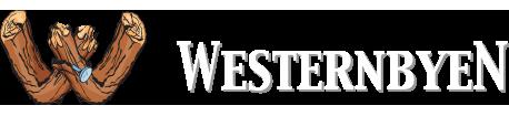Westernbyen